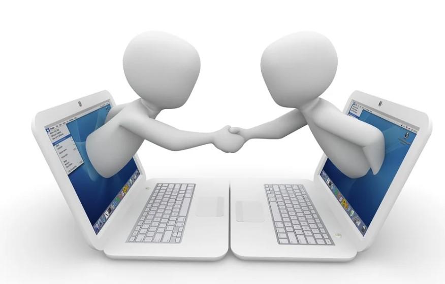 Metode Bisnis Online Terbaik Selama Pandemi Corona 2020