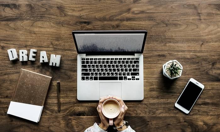 Cara Menemukan Peluang Bisnis Online untuk Pemula dari Nol