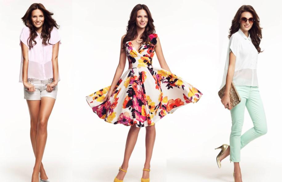 Membuka Bisnis Fashion